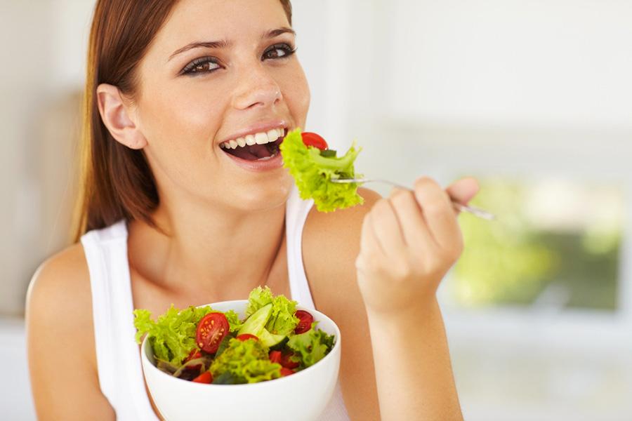 nutricion-sueno