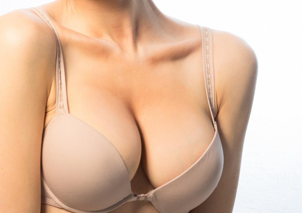 remedio-casero-para-aumentar-los-senos