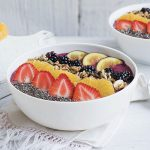 6 alimentos que no deben faltar en tu desayuno