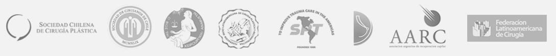 Tratamientos Estéticos en Chile, Wam Center