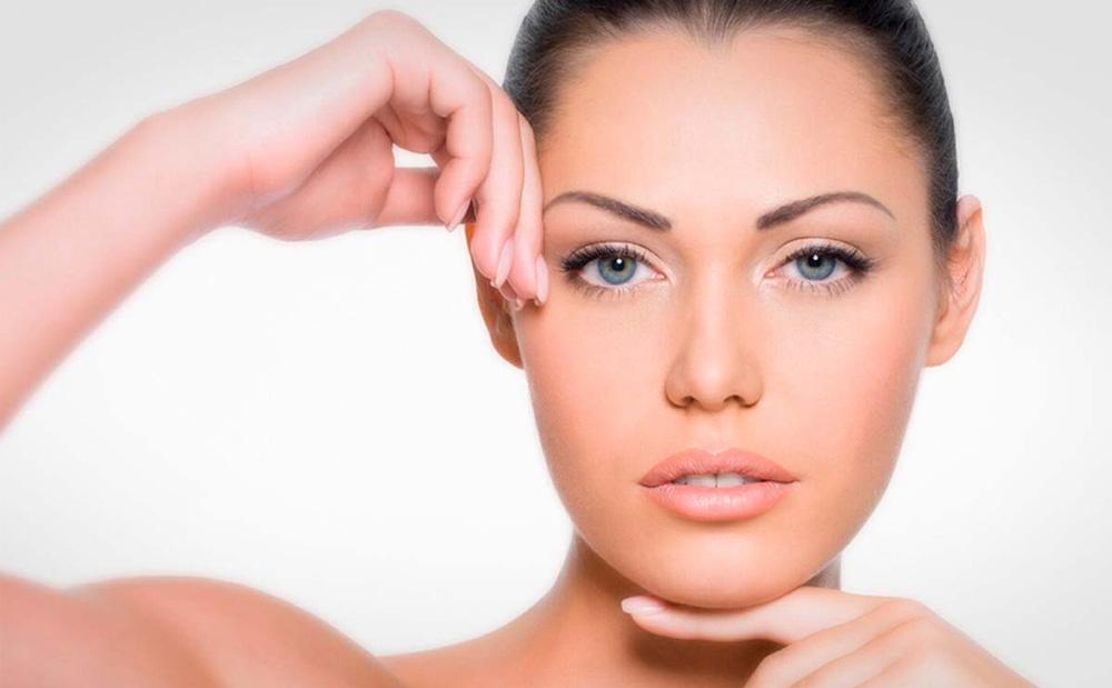 Rejuvenecimiento Facial, Wam Center