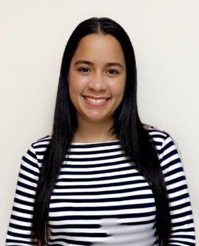 Keilyn Jiménez, Wam Center