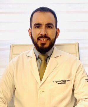 Dr. Ignacio Yañez Silva, Wam Center